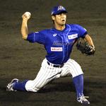 週刊野球太郎 日刊トピック#3 記事画像#4