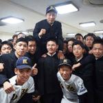 週刊野球太郎 日刊トピック#3 記事画像#2