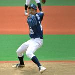 週刊野球太郎 日刊トピック#3 記事画像#1
