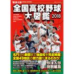 週刊野球太郎 今週号 記事画像#3
