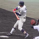 週刊野球太郎 野球エンタメコラム#3 記事画像#8