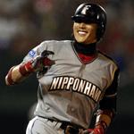 週刊野球太郎 プロ野球#1 記事画像#13