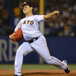 週刊野球太郎 プロ野球#1 記事画像#12