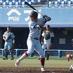 週刊野球太郎 野球エンタメコラム#3 記事画像#5