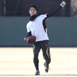 週刊野球太郎 プロ野球#2 記事画像#3