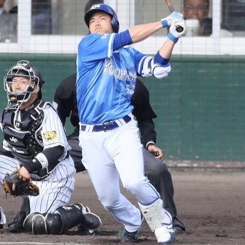 【11月16日開幕】オコエ瑠偉(楽天)も参戦! アジアプロ野球チャンピオンシップの注目選手は?