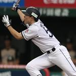 週刊野球太郎 野球エンタメコラム#1 記事画像#6
