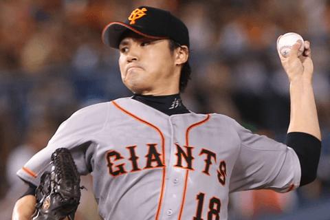 週刊野球太郎 新着記事 記事画像#1