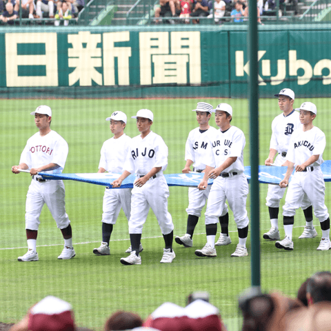 野球 結果 高校 鹿児島