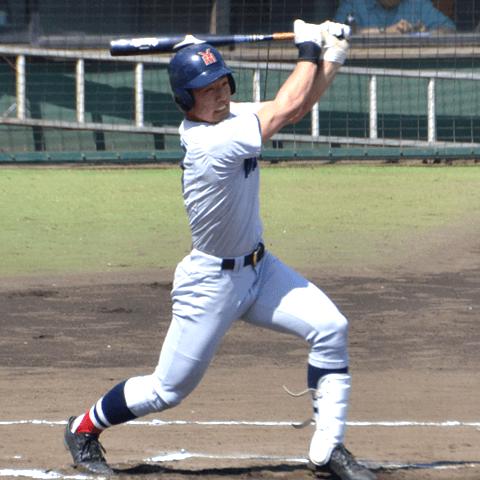 増田珠(横浜)、岩本久重(大阪桐蔭)ら、2014年・侍ジャパンU-15メンバーが迎えた最後の夏