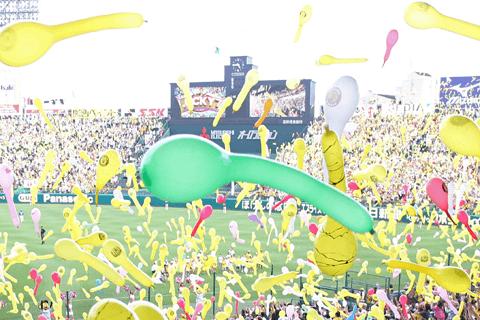 広島対阪神は28四死球の大荒れ、長嶋茂雄に立ちはだかった金田正一、プロ野球 開幕戦トリビア�A